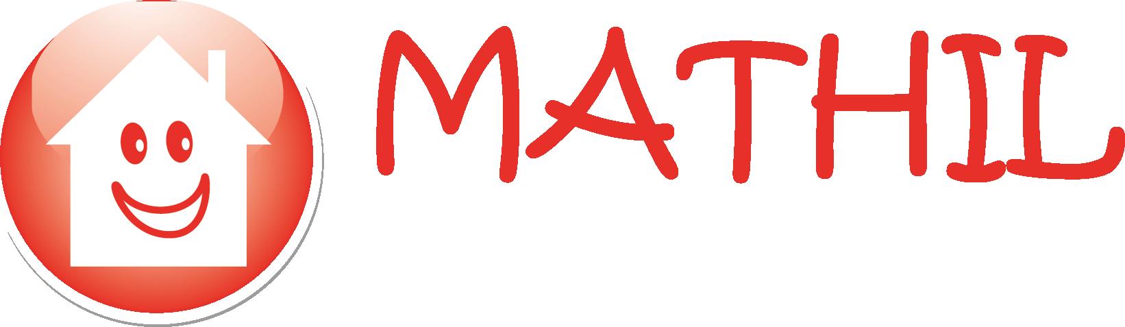 Kinderopvang Mathil - Kinderdagverblijf, gastouderopvang, buitenschoolse opvang en peuteropvang
